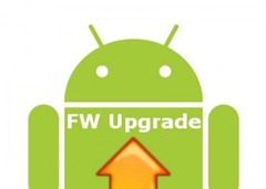 Android-Omino-Verde-FW-Upgrade-Small-350x250