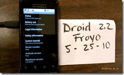 motorola-droid-froyo10