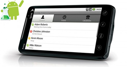 skype-mobile-htc-evo-4g-600x315