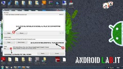 android_converter