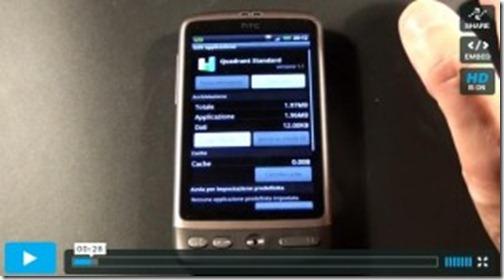 HTC-Desire-FroYo1-300x166