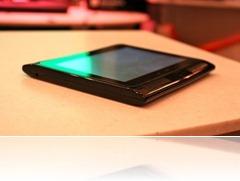 tablet_motorola