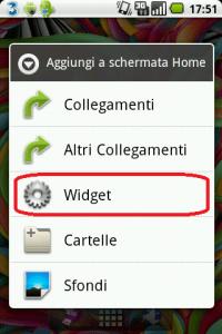 widget0