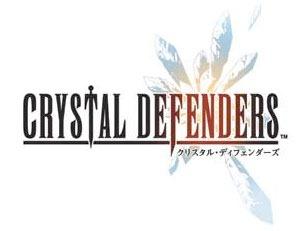 crystaldefenders