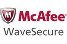mcafee-wavesecure