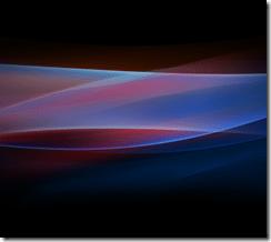 spectrum_spatial_flow