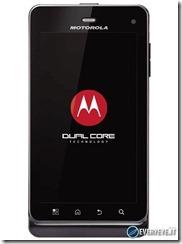 Motorola-Milestone-3_Tech_w_8730