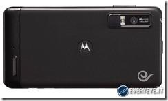 Motorola-Milestone-3_Tech_w_9531