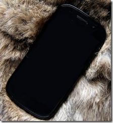 Nexus-4G110614184940-450x349