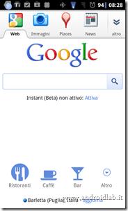 google-mobile-si-rinnova