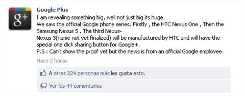 Rumor-Nexus-3-Htc
