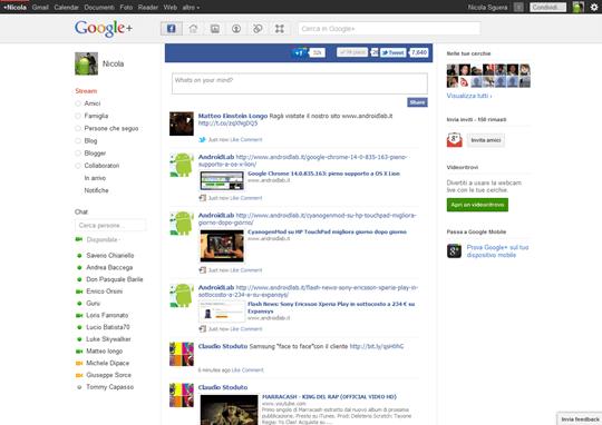 facebook-on-googleplus