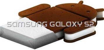 Samsung-Galaxy-S2,-ricevera-Ice-Cream-Sandwich-in-via-ufficiale