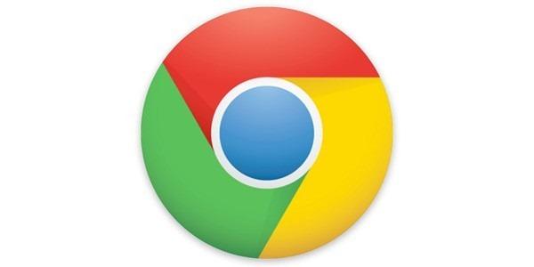 Google-Chrome-User-Agent