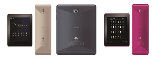 Huawei-presenta-il-nuovo-MediaPad-con-sistema-operativo-Android-4-0-2