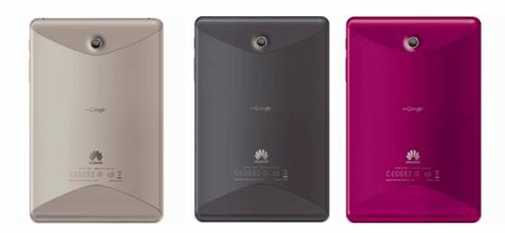 Huawei-presenta-il-nuovo-MediaPad-con-sistema-operativo-Android-4-0