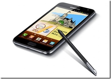 samsung-galaxy-note-s-pen-492x352