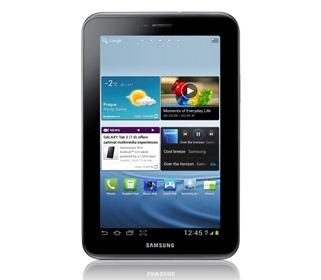 Samsung-introduce-il-Galaxy-Tab-2-display-7-pollici-e-Ice-Cream-Sandwich-2