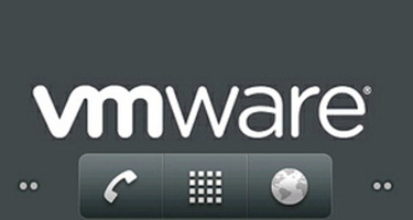 vmware-horizon-mobile