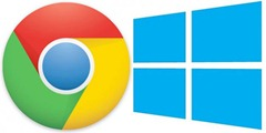 Google_chrome-metro_version