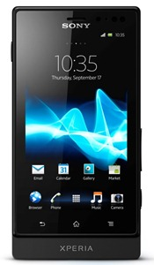 Xperia-Sole-Sony-introduce-il-Floating-touch