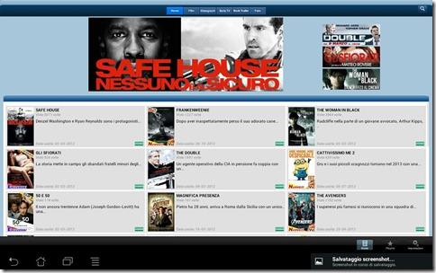 iVid-per-Tablet-TrailerHD-cinema-Videogiochi, Foto e Libri-1