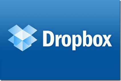 mettere-in-sicurezza-i-file-dropbox-su-Android