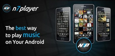player n7 market android