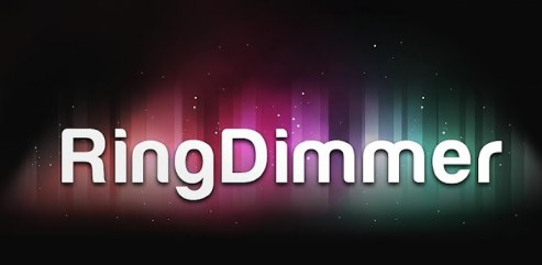 ring-dimmer-play-store