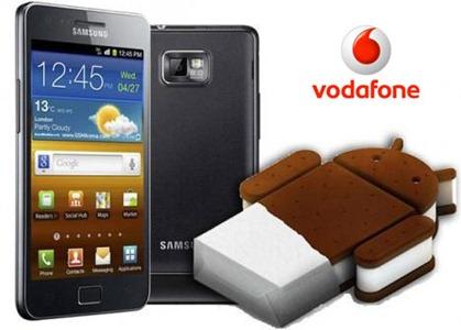 Android-4-Ice-Cream-Sandwich-per-Samsung-Galaxy-S2-Vodafone-ICS-Download