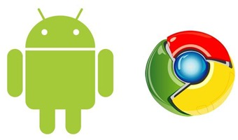 google-chrome-per-android-modalita-desktop