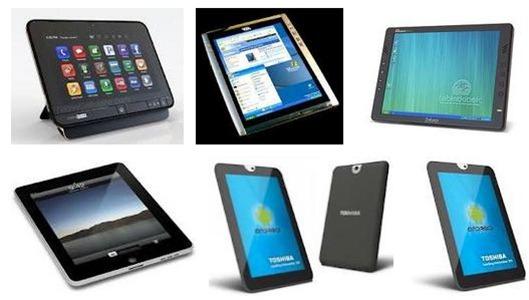 rivoluzione-tablet