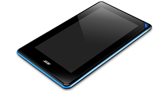 acer-iconia-b1-tablet-2