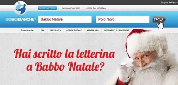 babbo_natale_polonordoì