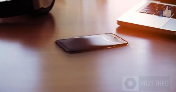 galaxy-s4-hands-on-mockup-1