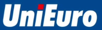 unieuro-logo