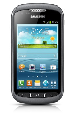 GALAXY-Xcover-2-Product-Image-1