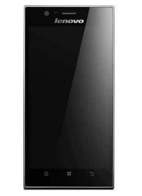 lenovo-k900-1