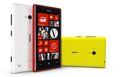 Nokia-Lumia-720_70962_1