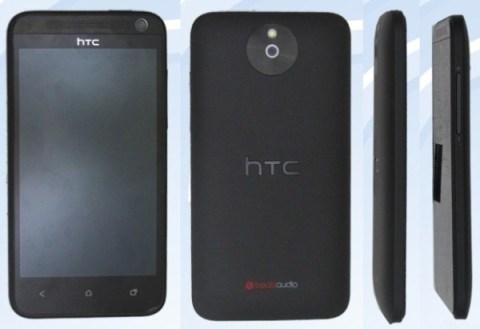 htc-603e-tenaa