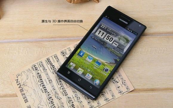 Huawei-Ascend-P2-636x400