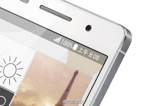 Huawei-P6-500x361