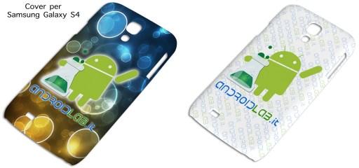 AndroidLab-Samsung-Galaxy-S4_3D_V2