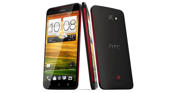 HTC-Butterfly-S-to-Arrive-in-Mid-June-HTC-M4-One-Month-Later