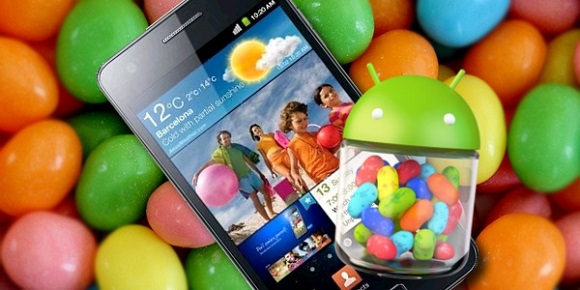 Jelly-Bean-Release-date-for-Galaxy-s2