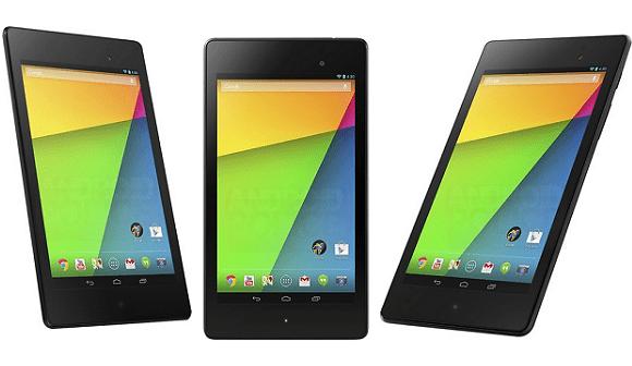 Nuovo-Nexus-7-Nexus-7-22