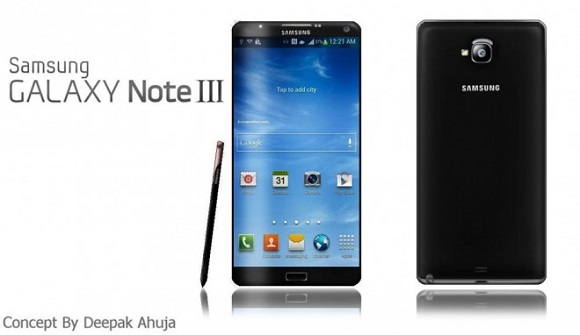 Samsung-Galaxy-Note-III-660x382