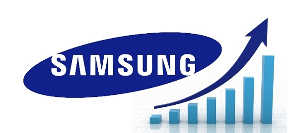 Samsung-Record-Brevetti-Vendite1