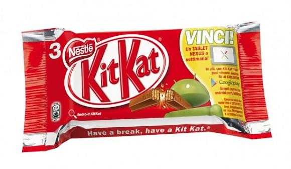 KitKat_3pezzi-Android-620x360