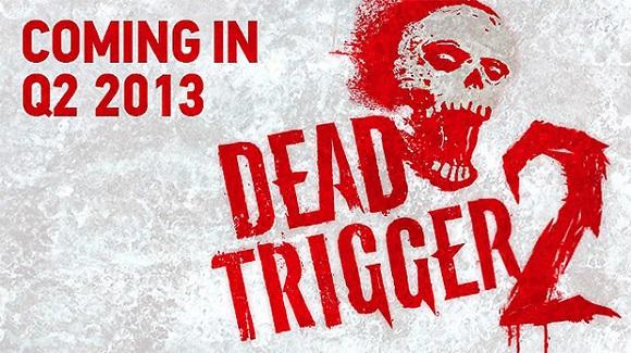Dead-Trigger-2-